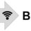 Så er ansøgningen til bredbåndspuljen afsendt…